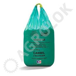 Canwil 500kg