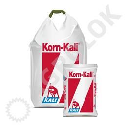 Korn-Kali 500kg