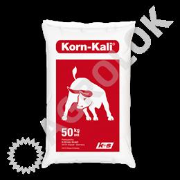 Korn-Kali 50kg