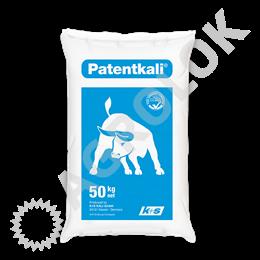 PatentKali 50kg