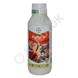 Puma Uniwersal 069 EW 1l