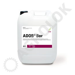 ADOB® Bor 20l