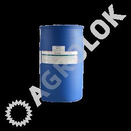 Lumax 537,5 SE 200l