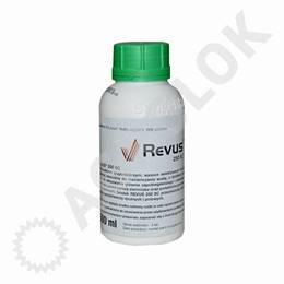 Revus 250 SC 0,5l
