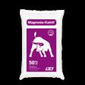 Magnesia Kainit 50kg
